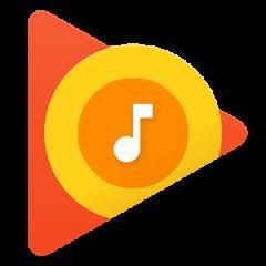 Google Play音乐播放器