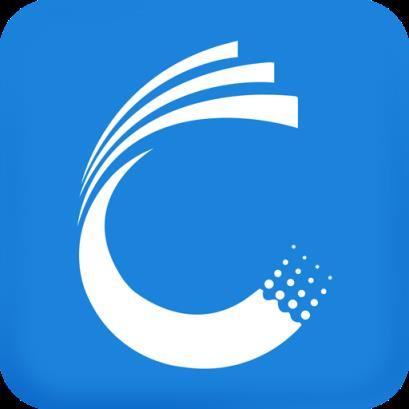 首都图书馆app