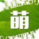 萌音乐相册app