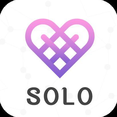恋爱SOLO