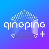 青萍+app