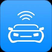 车智能app