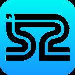 百晓生便民平台app