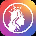 漂亮朋友app