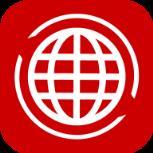 家校联网app