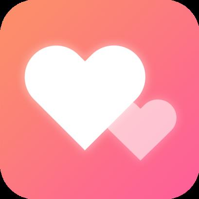 灵魂配对app