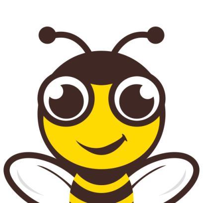 蜂米网app