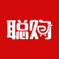 聪购app