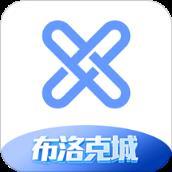公信宝app