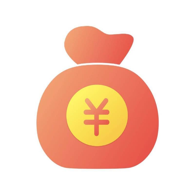 种菜领红包app