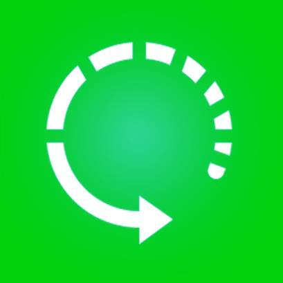 微信视频恢复app