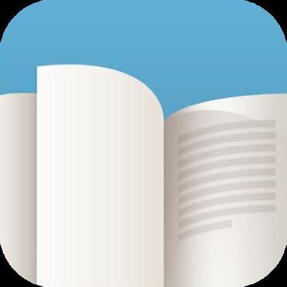 海纳电子书app