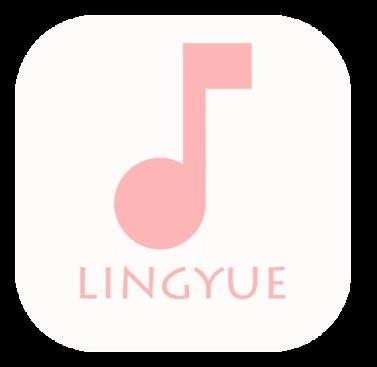 灵悦app最新版