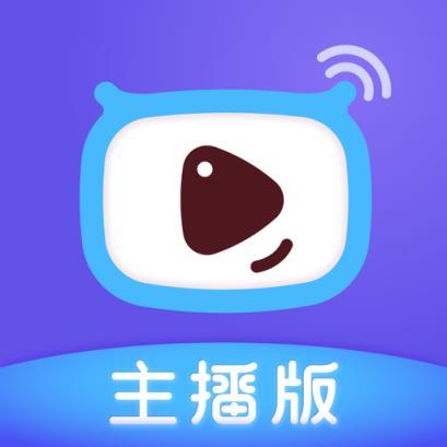 流行日记app