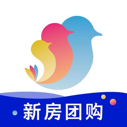 房鹊app