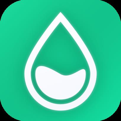 水精灵app喝水赚钱