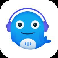 海豚有声app