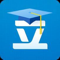 立学堂app