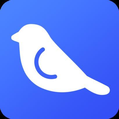 小蜂鸟app