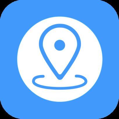 千里手机定位app