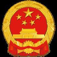 青海市场监管