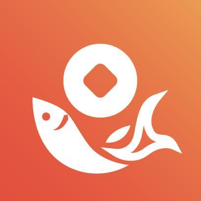 有鱼18网app