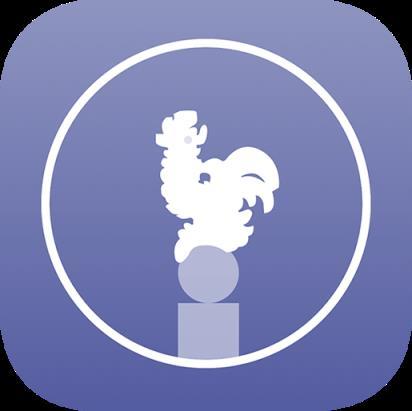 我的淄博app