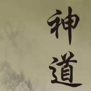 神道红包破解版外挂
