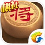 天天象棋苹果IOS版