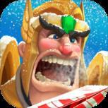 王国纪元苹果IOS版