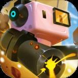 布丁战士苹果IOS版