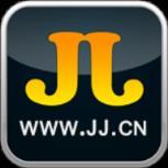 JJ比赛苹果IOS版