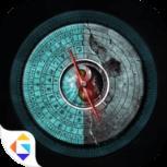 探灵苹果IOS版