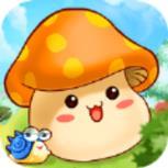 彩虹岛勇者集结官方版苹果IOS版