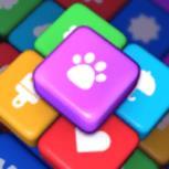 爆消砖块苹果IOS版