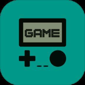 GameBoy 99 in 1电脑版