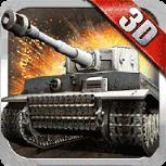 坦克坦克大乱斗