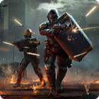 现代战争5:黑影笼罩游戏