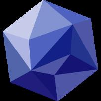 平衡六边形安卓版