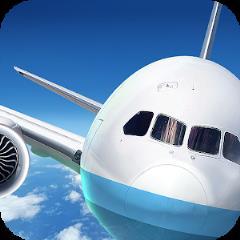 航空大亨4游戏