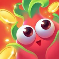 水果大亨分红app