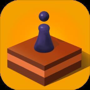 棋子跳一跳安卓版