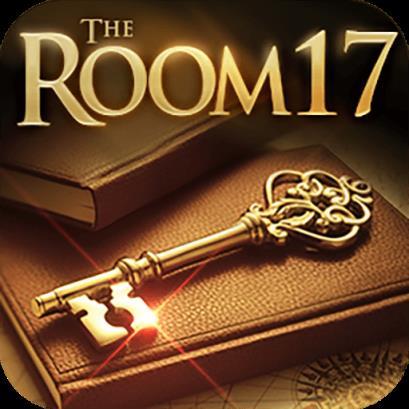 密室逃脱17守护公寓官方最新版