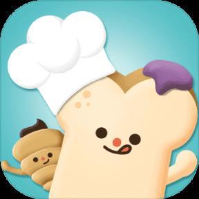 无限面包店游戏
