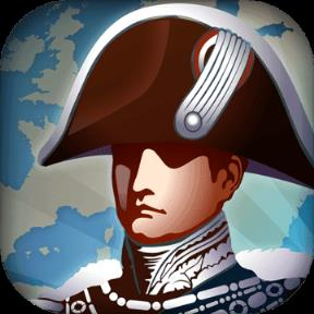 欧陆战争6拿破仑内购版