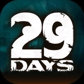 29天最新免费版