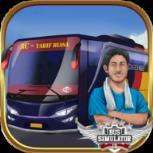 抖音印度巴士模拟器