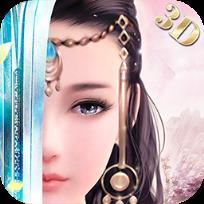 天仙子3D手游果盘版