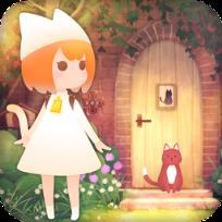 迷路的小猫与门官方版