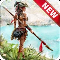 生存岛进化部族破解版